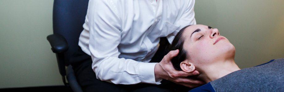 massage halifax ns Erotic